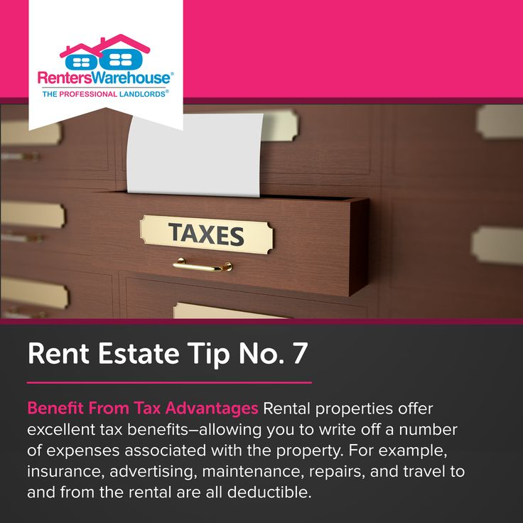 """Rent Estate is """"real estate for the rest of us"""": the process of owning and renting one or more properties. Find out more with Renters Warehouse."""
