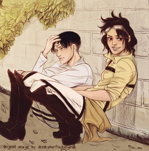 """ackerman gay singles The latest tweets from levi ackerman (@hxichou_) """"my name is levi ackerman, go clean, brat"""" 【snk/modernrp】『gay single ♡』 《semi-detailed》 〔any ships."""