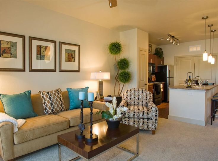 Living Room Rentals Awesome Decorating Design