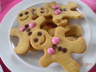 Reaside Family Blog: Pink Ribbon Breakfast/Morning Tea