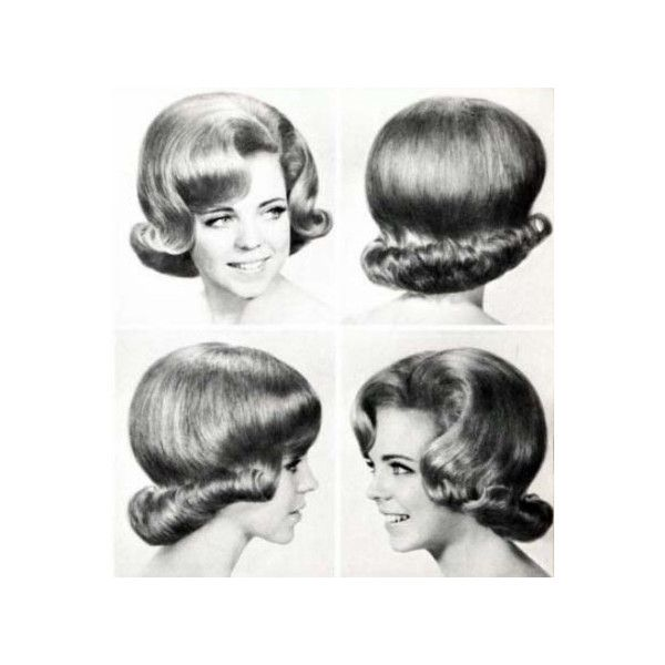 1950's Hairstyles 150 Best 1950's Hairstyles Images On Pinterest  Black Beauty