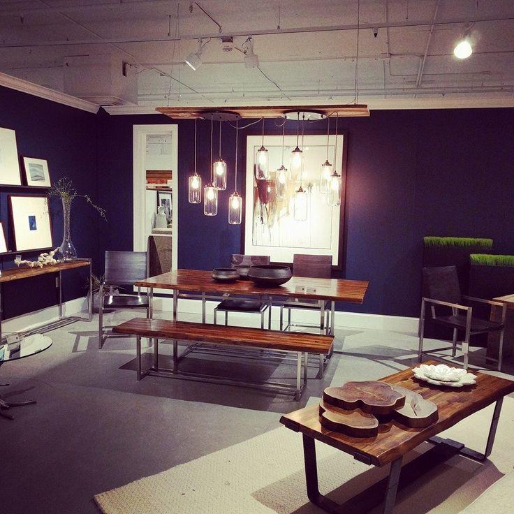 Hooker Furniture has been an industry leader