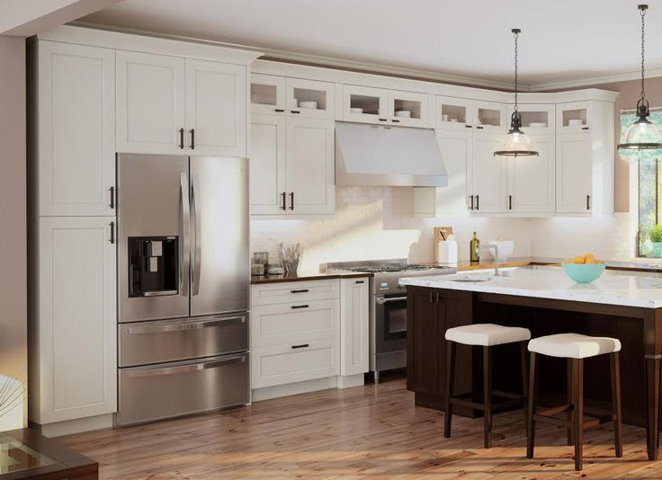 17 best ideas about rta cabinets on pinterest rta for Cheapest rta kitchen cabinets