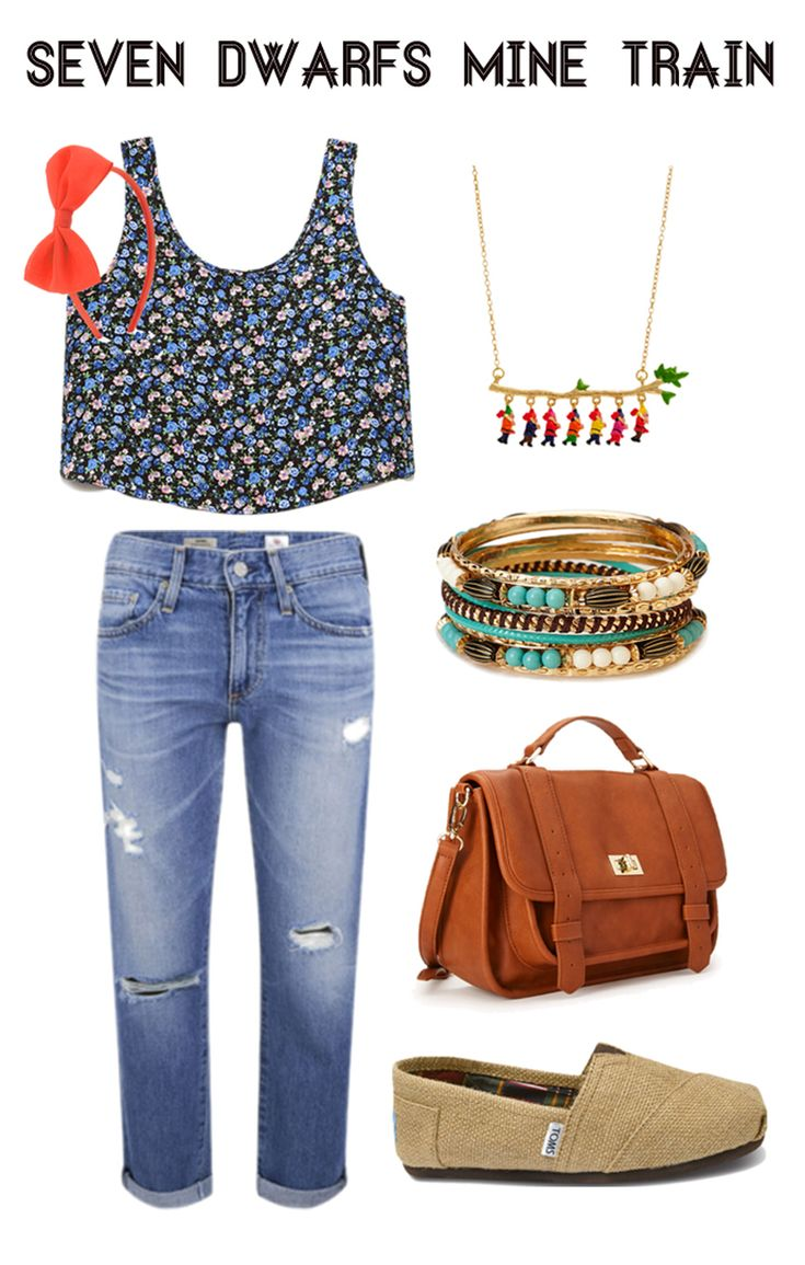 17 Best images about Disney O' So Cute Fashion on ...