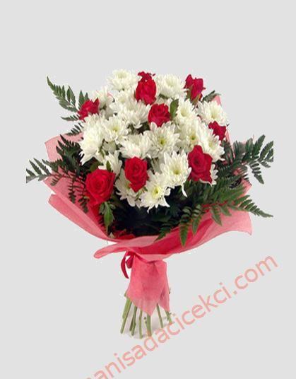 http://manisadacicekci.com/akhisarda-cicekci.aspx  Akhisara çiçek siparişi vermek için sitemizi ziyaret ediniz.Manisanın en taze çiçeklerini sizler için seçerek hazırlıyoruz.Siparişlerinizi telefonlarımızdan da verebilirsiniz.