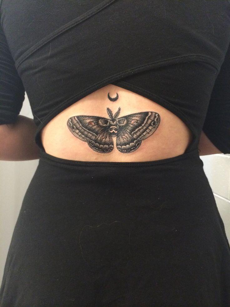 Death Star Tattoo Small: Pinterest : Sarxlz