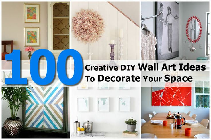 90 best home decor images on pinterest my house home for 100 creative drawing ideas