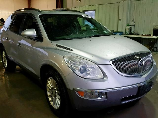 2010 Buick Enclave Cx 3 6l 6 In Ny Albany 5galvbed2aj157967 For Sale Autobidmaster Bid Win Now Buick Enclave Buick Car Auctions