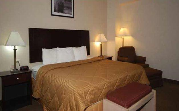 Hotels Near Wrigley Field Walking Distance