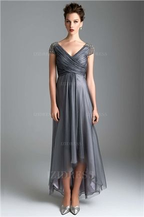 dresses for evening party