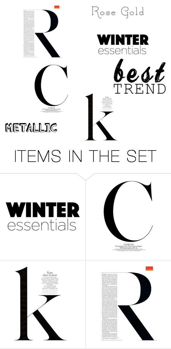 """""""Untitled #8"""" by andrea-noches on Polyvore featuring art"""