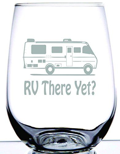 Gifts for Class A Motorhome RV Owners | Becky ideas | Pinterest | Rv gifts, Gifts and Motorhome