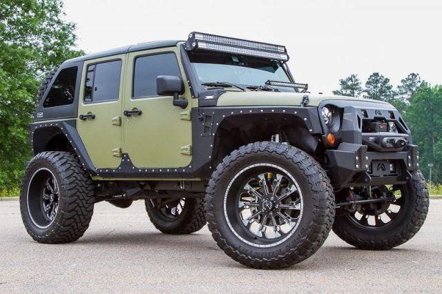 Car brand auctioned:Jeep Wrangler 6.4L V8 Lift LED Lights 4x4 Winch KING shocks 13 Car model jeep wrangler 6.4 l hemi 6 k miles 24 rims king shocks linex rigid led nav 4 x 4 Check more at http://auctioncars.online/product/car-brand-auctionedjeep-wrangler-6-4l-v8-lift-led-lights-4x4-winch-king-shocks-13-car-model-jeep-wrangler-6-4-l-hemi-6-k-miles-24-rims-king-shocks-linex-rigid-led-nav-4-x-4-2/
