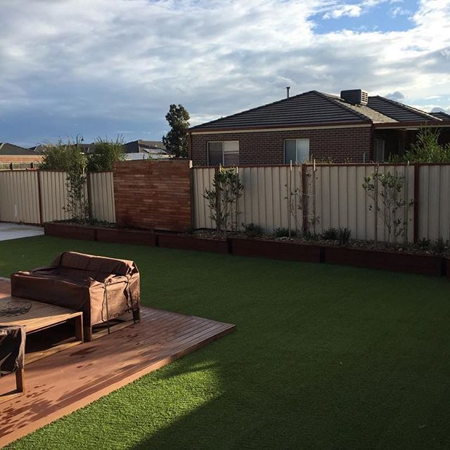 Now browse through our website and know more about our synthetic grass services. Be it your veranda, pub, gym, apartment, or office; we will install it everywhere. For more details, you can visit our website now.