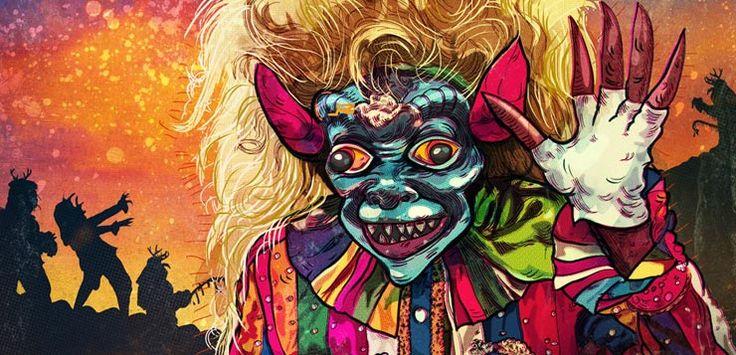 Pérou: 17 artistes actuels à connaître