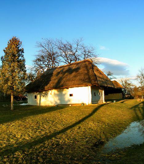 10 kirándulóhely itthon, ami ősszel is gyönyörű | femina.hu