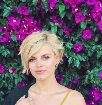 40 Best New Pixie And Bob Haircuts for Women 2019 » Pixie Hairstyle