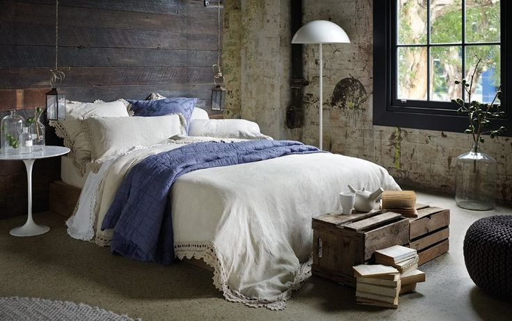 """$550 - Queen quilt cover """"Evelina"""" quilt covers - bedroom 