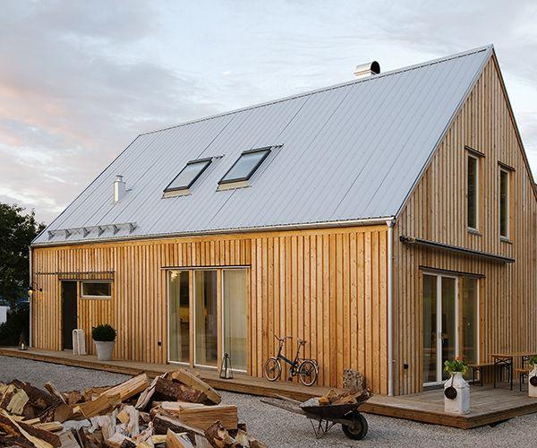 belatchew_arkitekter_goran_uhlin_eco-house_2