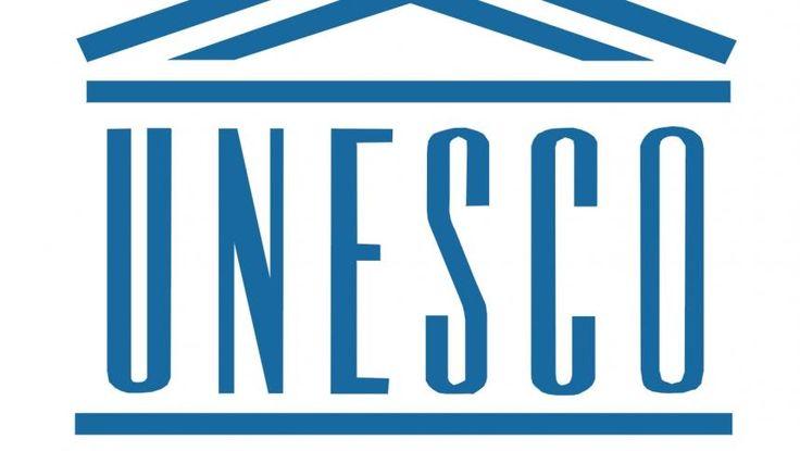 A fost fondată Organizaţia Naţiunilor Unite pentru Educaţie, Ştiinţă şi Cultură (UNESCO), instituţie specializată a ONU | Historia