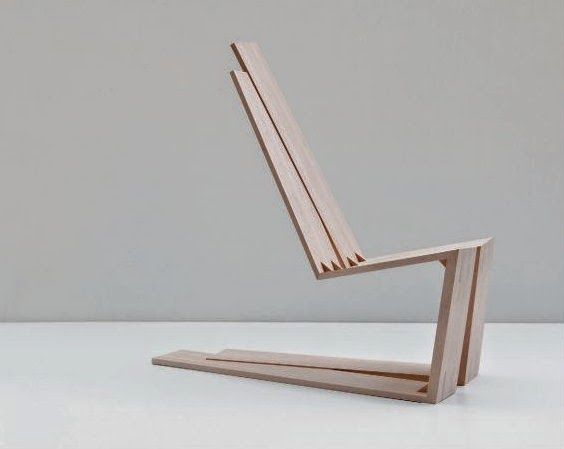 8 best Deconstructivism Furniture images on Pinterest | Be ...