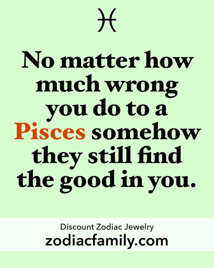 Aquarius Facts | Aquarius Nation #piscesfacts #pisceslife #pisceswoman #piscesgirl #pisceslove #pisces #pisces♓️ #piscesnation #piscesseason #piscesbaby #piscesrule #piscesgang