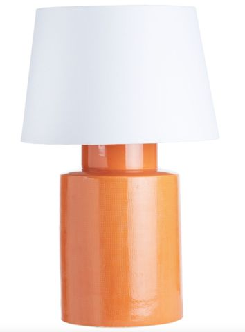 Draper Lamp - Complete Pad ®