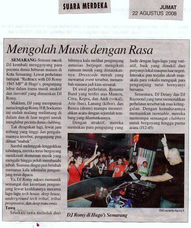 qinkqonk's Portfolio: red traxx
