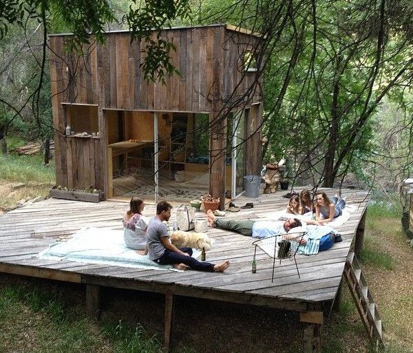 17 Best Images About Let's Playhouse! On Pinterest