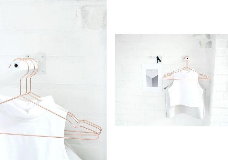 Best 25 clothes rail ideas on pinterest clothes racks for Clothes rail on wheels ikea
