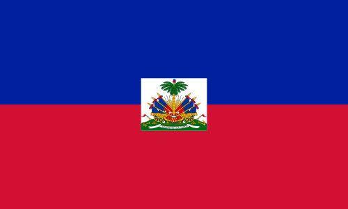 Trouvez les meilleures offres parmi 56 hôtels en Haïti http://www.comparateur-hotels-live.com/Place/Haiti.htm #Comparer