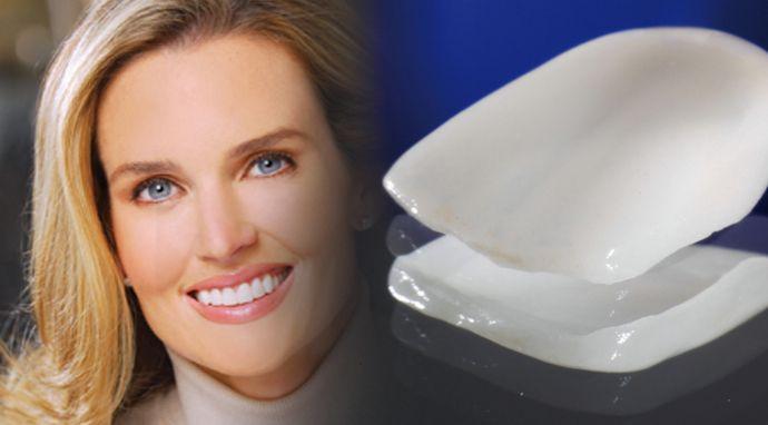 Zambetul se contureaza asa cum vrei la Dental One!