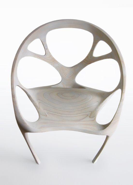 Artifort Collectie meubels