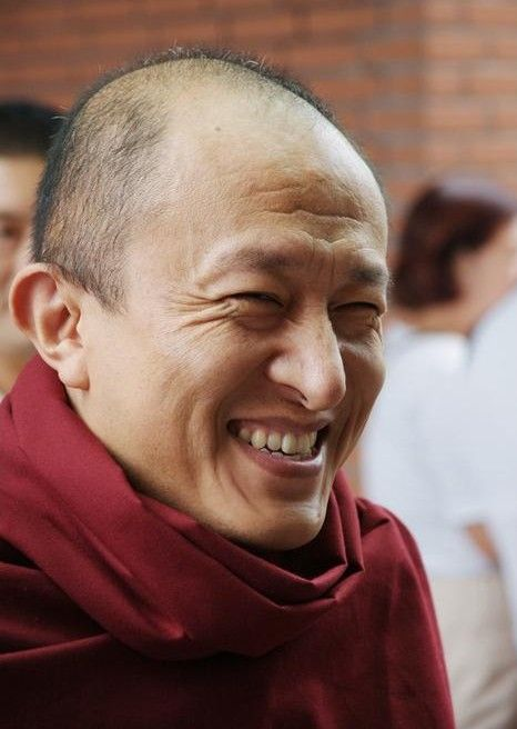 Conditioning ~ Dzongsar Khyentse Rinpoche http://justdharma.com/s/zmmok  Ultimately, in order to attain enlightenment, we must exhaust all our karma, both good and bad, not merely collect as much good karma as we can and get rid of the bad. Karma is by nature conditioning, and since all our activities are conditioned by karma, they can only be a direct contradiction to our independence. Therefore, it is not possible for any of us to be truly independent.    The point of thinking about cause…