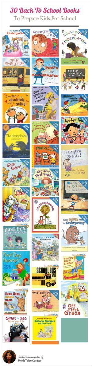 15 Awesome Alphabet Books For Kids