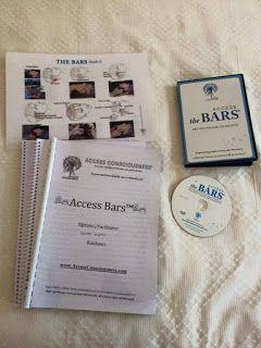 Gökhan Şekar Access Consciousness™: Öyle bir noktaya geleceksiniz ki tüm hayal kırıklı...