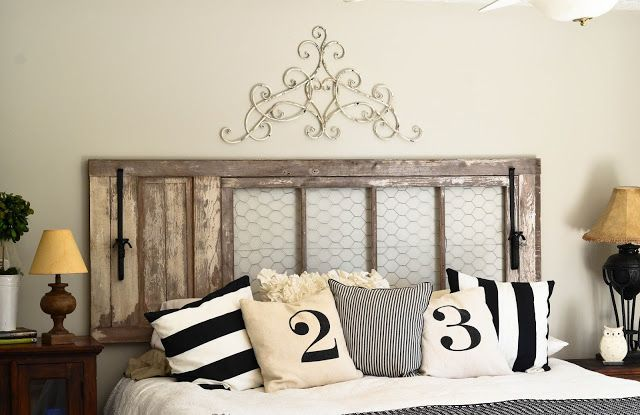 141 Best Bedrooms That Inspire Images On Pinterest Bedroom Ideas Master Bedrooms And