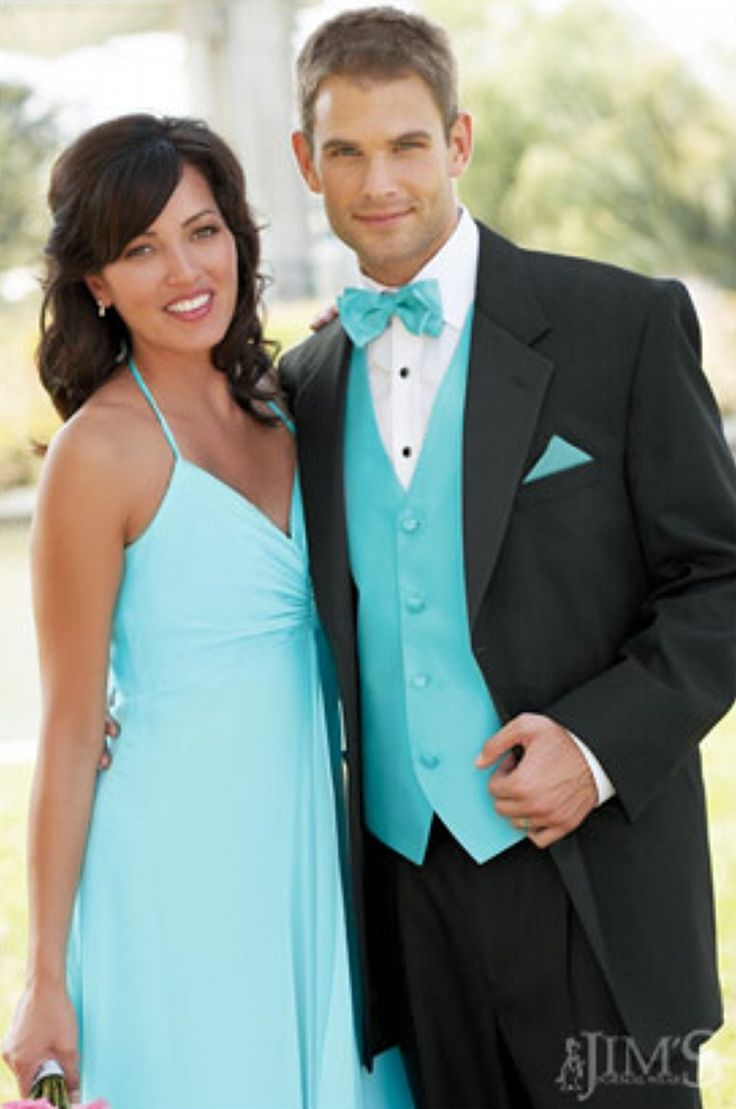 The 15 best Prom Inspo images on Pinterest | Black prom suits, Black ...