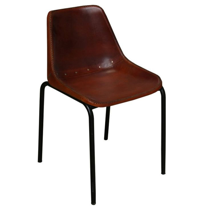 27 best Visitor & Stacking Chairs images on Pinterest ...