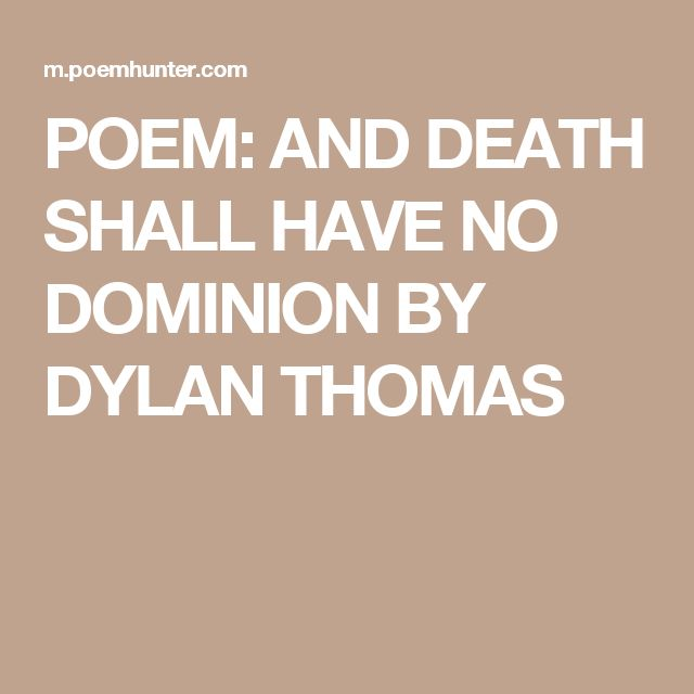 1000 Ideas About Death Poem On Pinterest Sympathy Poems