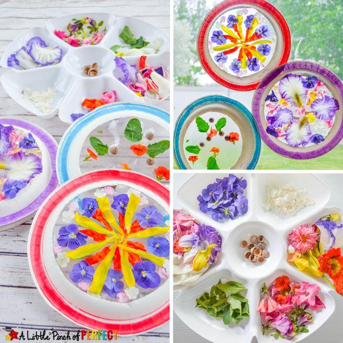 205 Best Childrens Summer Crafts Images On Pinterest