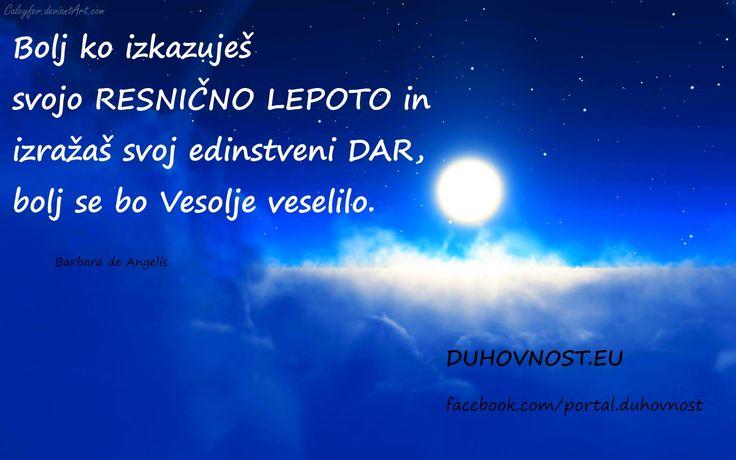 www.duhovnost.eu