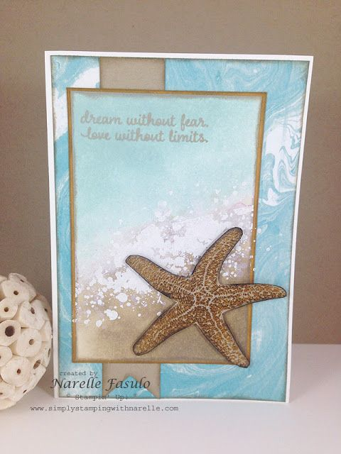 Picture Perfect - Simply Stamping with Narelle - shop here - http://www3.stampinup.com/ECWeb/default.aspx?dbwsdemoid=4008228