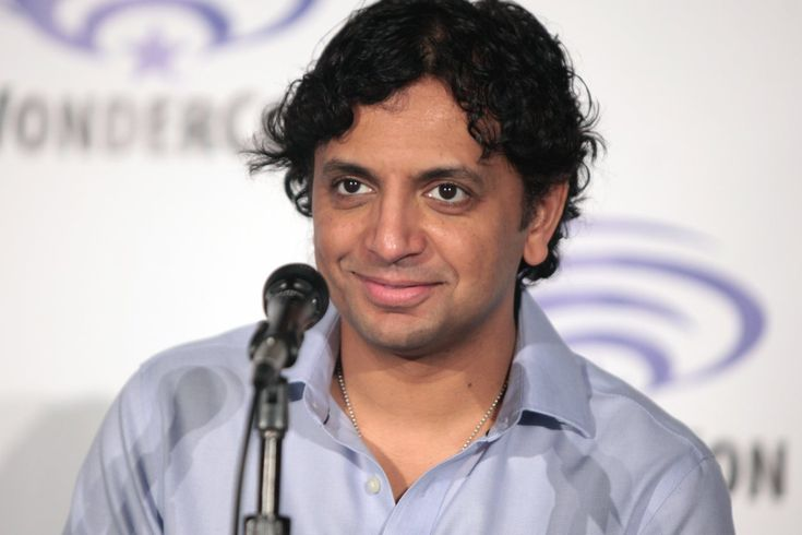 Apple Taps M. Night Shyamalan for New Thriller TV Series  Apple has added M. Night Shyamalan to the list of creators working on TV series for its as-yet unknown streaming service according to a new report.  Variety brings word that Apple has given a straight-to-series order for a half-hour 10-episode psychological thriller series from writer Tony Basgallop which will be executive produced by Shyamalan. The 47-year-old Indian-American director known for films such as The Sixth Sense (1999)…