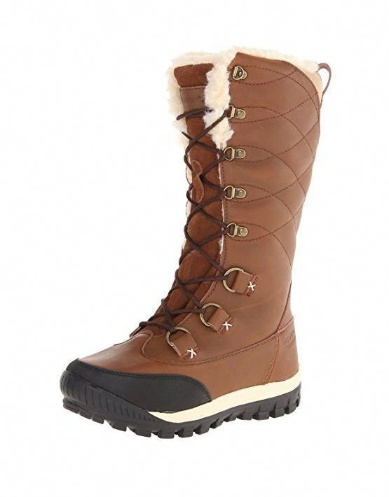 c1a76aa91d4 BEARPAW Isabella Snow Boot #winterboots #boots #snow #snowboots ...