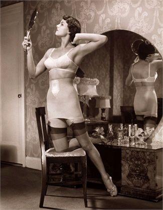 lingeriebydecade1930s4.jpg
