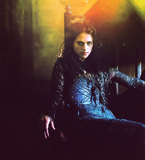 morgana pendragon | Morgana Pendragon - Morgana Photo (32026361) - Fanpop fanclubs