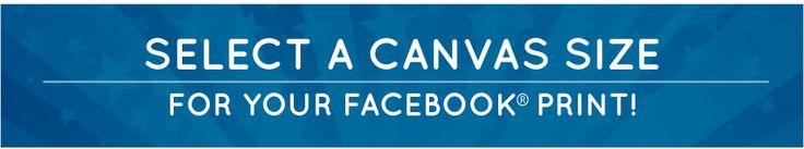 Canvas Prints Designer - 25% Off + FREE Shipping | PRINTCOPIA