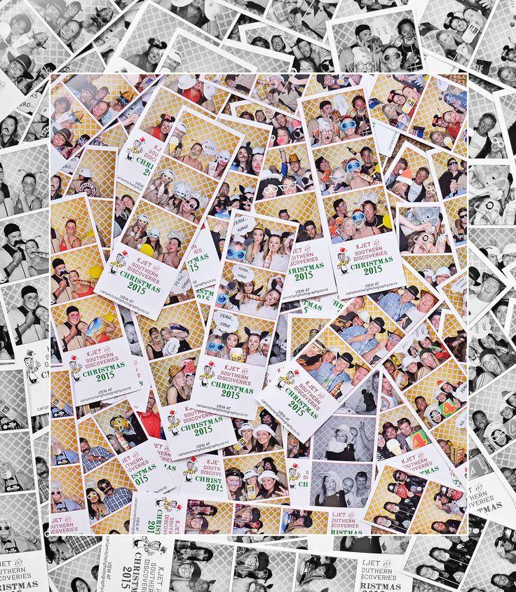 8 besten photobooth Bilder auf Pinterest | Hochzeiten, Bild ...