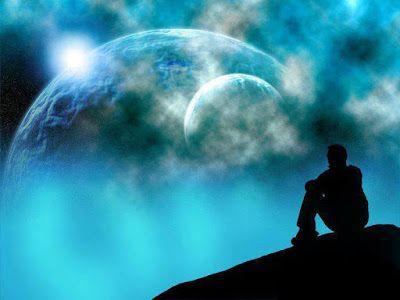 Vibraţia vindecării: UITAREA ȘI TRĂDAREA DE SINE